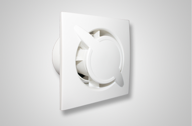 Aspiratore ventilatore 【 offertes gennaio 】 clasf