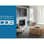 Ventilazione Meccanica Controllata – AERAULIQA & ERCOS, nuova sinergia commerciale